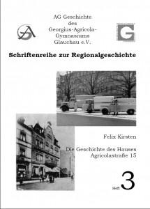 regionalgeschichte_1