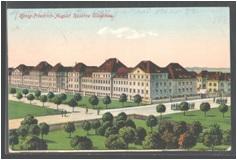 Kaserne1