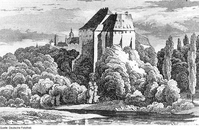 Fotothek_df_rp-c_0540026_Grimma-Döben._Ortsansicht,_aus,_Schiffner_1840